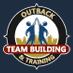 http://www.portlandteambuilding.com/wp-content/uploads/2020/04/partner_otbt.png